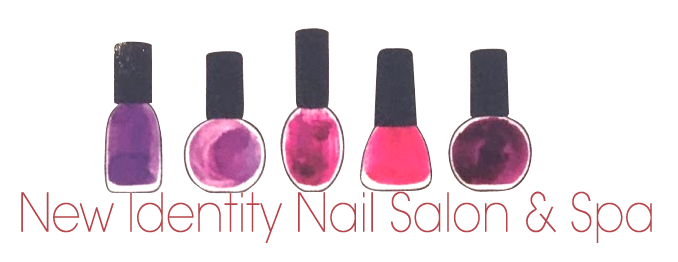 New Identity Nail Salon & Spa